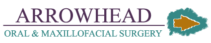 Arrowhead Oral and Maxillofacial Surgery