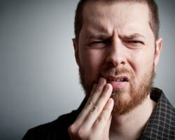 Why You Need to Treat a Dental Abscess ASAP