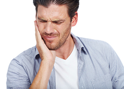 How an Oral Splint Can Help Relieve TMJ Discomfort