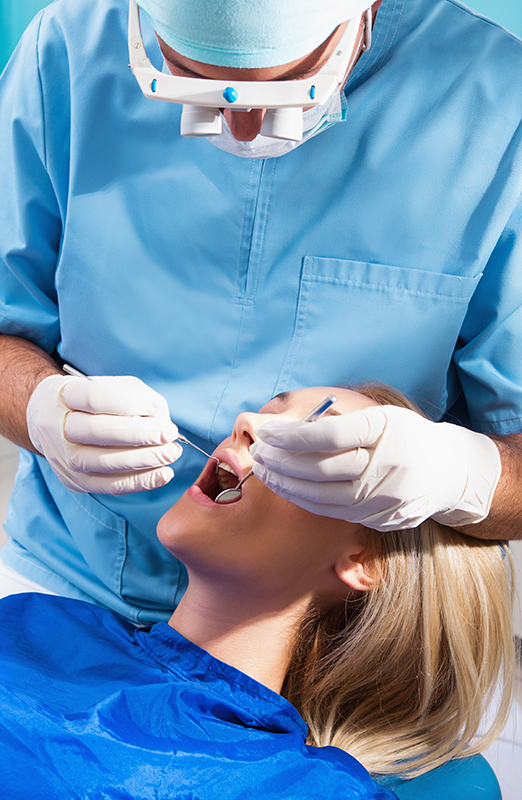 How to Prepare Your Home Prior to Oral Surgery